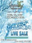 live sale.jpg