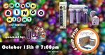 BINGO facebook prizes.jpg