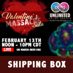 Click to purchase shipping date