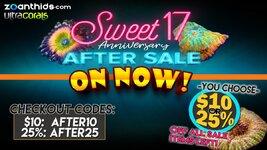 lg-after-sale-jpg.jpg