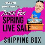SHIPPING BOX COLLECTION.jpg