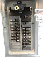 533BA76A-840F-472C-B31E-6786D06F95E9.jpeg