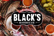 Blacks-Barbecue.jpg