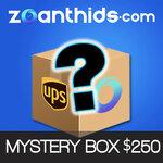 Mystery-Box-250.jpg