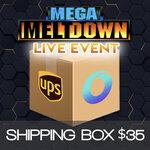 shipping-module-jpg.jpg