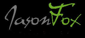 fox logo2284x128.png